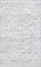 monochromecarved chevron rug contemporary rugs grey rugs and