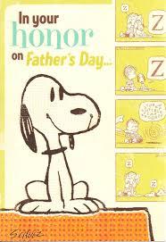 my favorite father u0027s day card tim u0027s blog u2013 just one train wreck