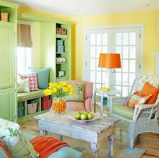 living room sitting room wall colours living room color schemes