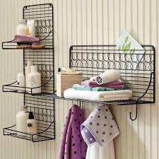 Things In The Bathroom Best 25 Shared Bathroom Ideas On Pinterest Bathroom Towel Hooks