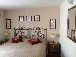 am ager une chambre mansard villa floresta bed breakfast taormina 2018 hotel prices expedia