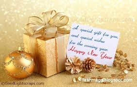 best new years cards best happy new year card merry christmas happy new year 2018 quotes