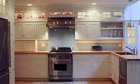 kitchen backsplash height the kitchen designer