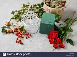 how to make floral arrangements florist at work how to make floral arrangement with roses and