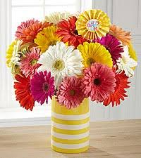 gerbera bouquet gerbera gerbera bouquet arrangements from ftd