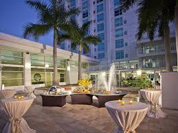 crowne plaza tampa westshore hotel meeting rooms for rent