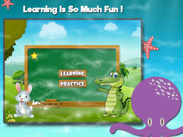 abc keyboard learning typing hero android apps on google play