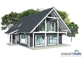 building home plans small home building small metal building home plans top10metin2 com