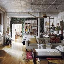 home design ideas book adorable bohemian interior design with gray couch front sofa bed