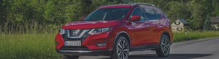 nissan finance novated lease nissan x trail lease deals intelligent car leasing