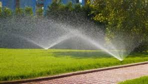 Heritage Lawn And Landscape by Lawn Tree And Irrigation Services By Ryan Lawn U0026 Tree