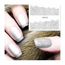 unique nail designs promotion shop for promotional unique nail