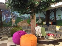 Great Indoor Trees Hgtv by 16 Best Ellen Show Mary Buren Elementary Library Images