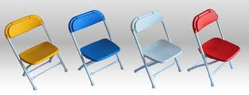 Plastic Table And Chairs Plastic Chairs Discount Chairs Wholesale Tables And Chairs Comseat