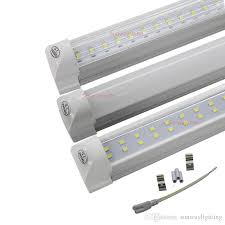 4ft led tube light 4ft led tube light t8 integrated led lights bulbs 28w 3080lm 4 feet