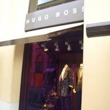 Home Design Store Munich Hugo Boss Store Men U0027s Clothing Maximilianstr 21 Altstadt