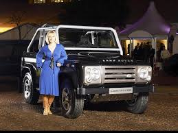 land rover ninety land rover defender ridingirls