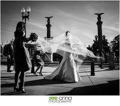 Wedding Photographers Dc Zee Anna Photography U2013 Naples Wedding Photographer Naples