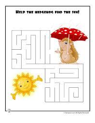 50 best bludiská images on pinterest maze worksheets and motor