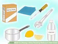 how to unstop a kitchen sink best 25 unclog sink ideas on pinterest unclogging sink diy