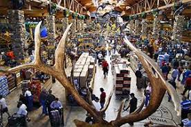 black friday woodbury commons 2017 cabela u0027s outlet near woodbury commons in 2016
