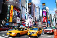 school trip ideas in nyc i educational field trips i school trips