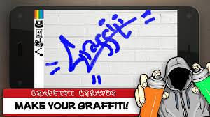 graffiti converter graffiti creator free appstore for android