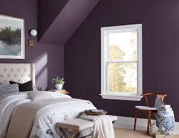 Jeldwen Patio Doors New Jeld Wen Vinyl Windows And Patio Doors Blend Elegant Views
