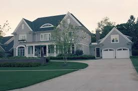 pretty houses uncategorized pretty houses 2 inside amazing dear big pretty house