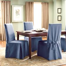 Luxury Dining Chair Covers Fine Fancy Dining Chair Covers For Room Chairs Full Version