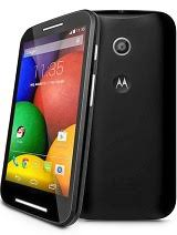 motorola android all motorola phones