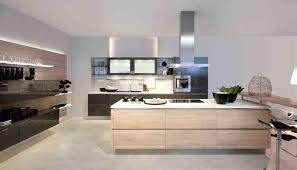 Modern German Kitchen Designs German Kitchen Design Center Cannabishealthservice Org