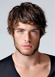 hair styles that are easy to maintain easy mens hairstyles for short hair short hair hairstyles for men