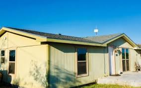 2 Bedroom Houses For Rent In San Angelo Tx Homes For Sale In San Angelo Tx Newlin And Company Real Estate