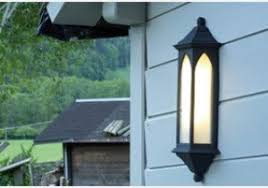Patio Post Lights Outdoor Patio Post Lights Buy Deck Patio Solar Post Fence Cap