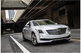 black friday 2017 best car deals best luxury car deals this may u s news u0026 world report
