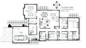 large farmhouse plans 5 bedroom farmhouse plans mantiques info