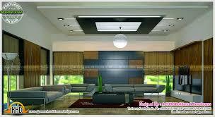Home Design Interior Kerala 22 New Kerala Home Design Interior Living Room Rbservis Com