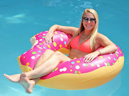 Amazon Pool Floats 20 Fun U0026 Affordable Pool Floats Under 20 Each U2013 Hip2save