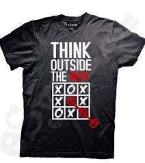 t shirt designer 224 best t shirt designs images on awesome shirts