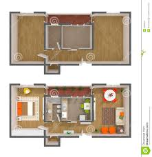 100 house design free no download house interior view of
