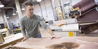 furniture design degree programs furniture design degrees scad edu