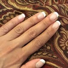 modern nails salon 26 photos u0026 43 reviews nail salons 1711 w