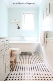 fashioned bathroom ideas fashioned bathroom tile designs home willing ideas