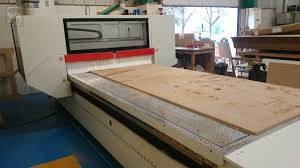 Scm Woodworking Machinery Spares Uk by Used Scm Pratix S15 R U0026j Machinery