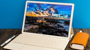 100 Home Design 3d Tablet 3d Home Design Software Download Home Design 3d Tablet