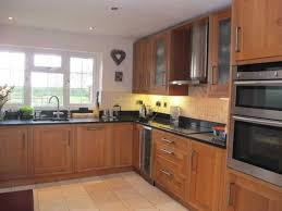 fitted kitchen ideas kitchen design and fitting the advantages of a fitted
