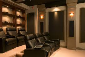 Small Media Room Ideas by Room Creative Media Room Installation Home Design Ideas Cool In