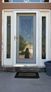 front door paint color help vinyl colors pictures doors