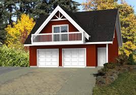 garage guest house plans house plans merritt linwood custom homes